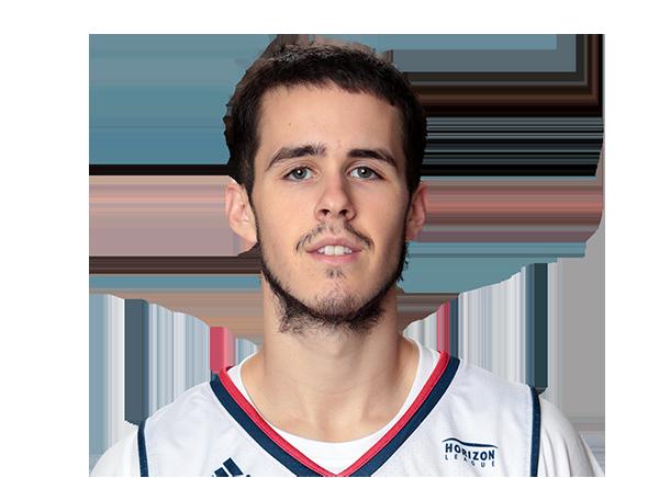 https://a.espncdn.com/i/headshots/mens-college-basketball/players/full/4066263.png