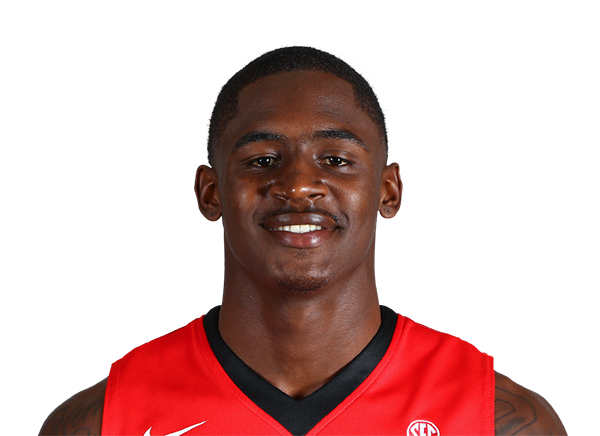 https://a.espncdn.com/i/headshots/mens-college-basketball/players/full/4066265.png