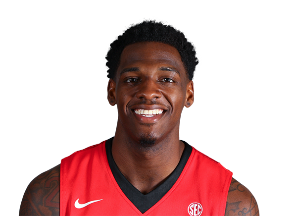 https://a.espncdn.com/i/headshots/mens-college-basketball/players/full/4066266.png