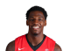 https://a.espncdn.com/i/headshots/mens-college-basketball/players/full/4066266.png