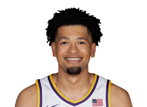 https://a.espncdn.com/i/headshots/mens-college-basketball/players/full/4066269.png