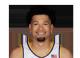 https://a.espncdn.com/i/headshots/mens-college-basketball/players/full/4066269.png