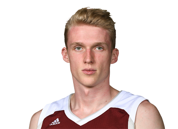 https://a.espncdn.com/i/headshots/mens-college-basketball/players/full/4066270.png