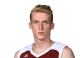 https://a.espncdn.com/i/headshots/mens-college-basketball/players/full/4066270.png