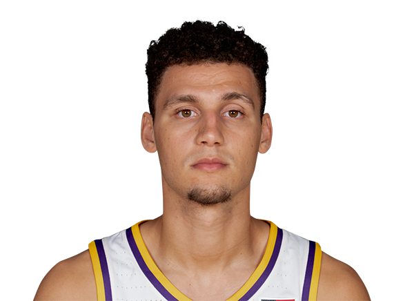 https://a.espncdn.com/i/headshots/mens-college-basketball/players/full/4066272.png