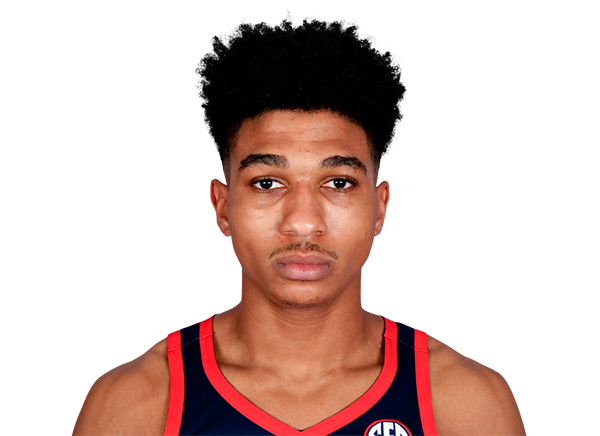https://a.espncdn.com/i/headshots/mens-college-basketball/players/full/4066276.png
