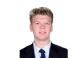 https://a.espncdn.com/i/headshots/mens-college-basketball/players/full/4066277.png