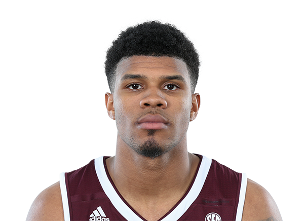 https://a.espncdn.com/i/headshots/mens-college-basketball/players/full/4066281.png