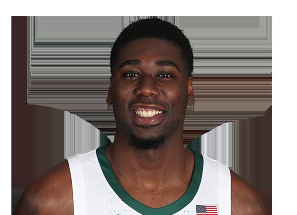https://a.espncdn.com/i/headshots/mens-college-basketball/players/full/4066283.png