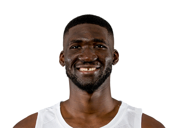 https://a.espncdn.com/i/headshots/mens-college-basketball/players/full/4066288.png