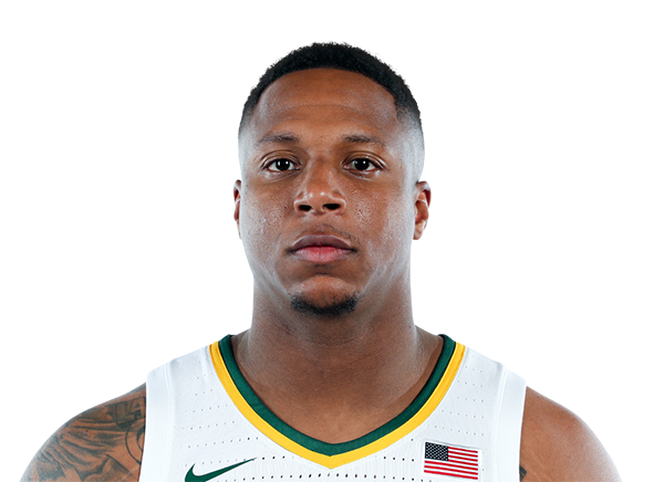 https://a.espncdn.com/i/headshots/mens-college-basketball/players/full/4066292.png