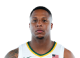 https://a.espncdn.com/i/headshots/mens-college-basketball/players/full/4066292.png