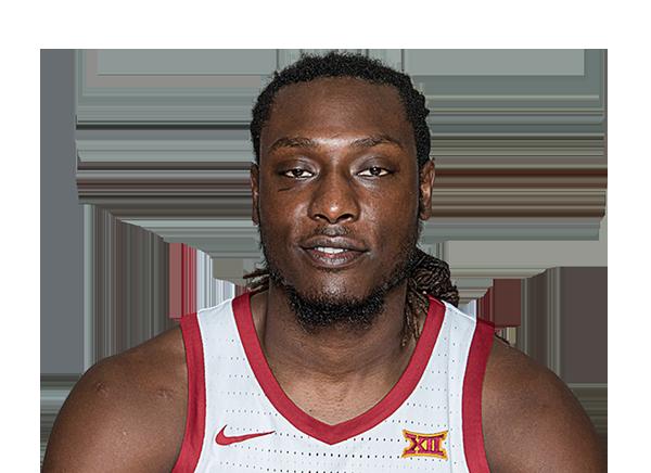 https://a.espncdn.com/i/headshots/mens-college-basketball/players/full/4066296.png