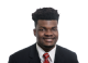 https://a.espncdn.com/i/headshots/mens-college-basketball/players/full/4066299.png