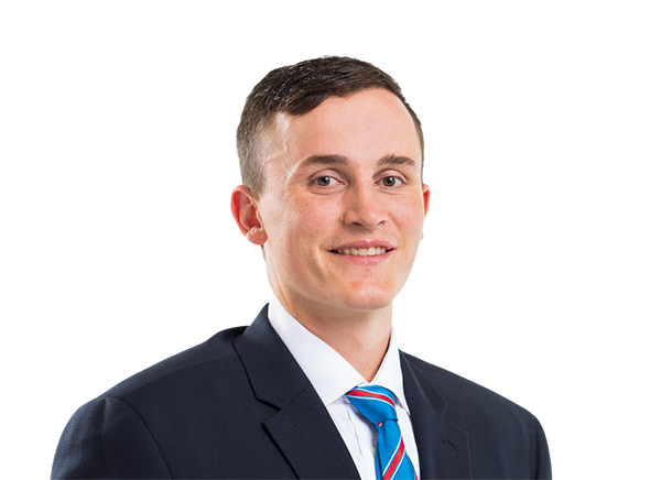 https://a.espncdn.com/i/headshots/mens-college-basketball/players/full/4066300.png