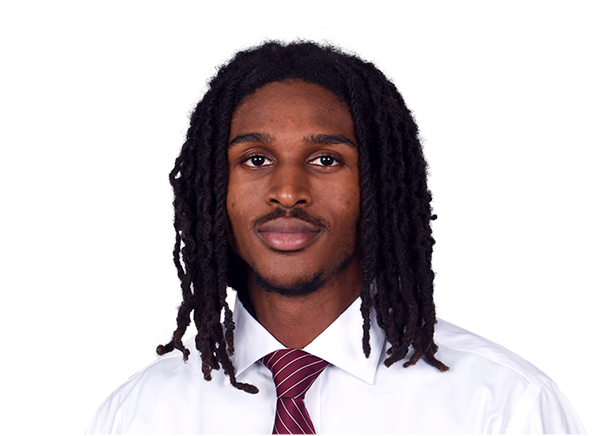 https://a.espncdn.com/i/headshots/mens-college-basketball/players/full/4066301.png