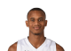 https://a.espncdn.com/i/headshots/mens-college-basketball/players/full/4066302.png
