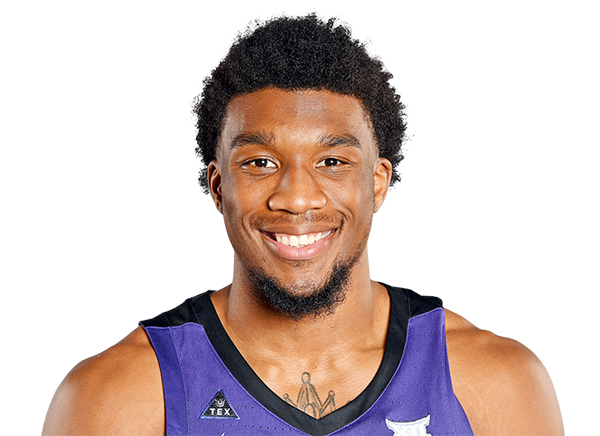 https://a.espncdn.com/i/headshots/mens-college-basketball/players/full/4066303.png