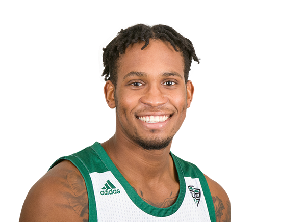 https://a.espncdn.com/i/headshots/mens-college-basketball/players/full/4066304.png