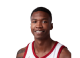 https://a.espncdn.com/i/headshots/mens-college-basketball/players/full/4066307.png