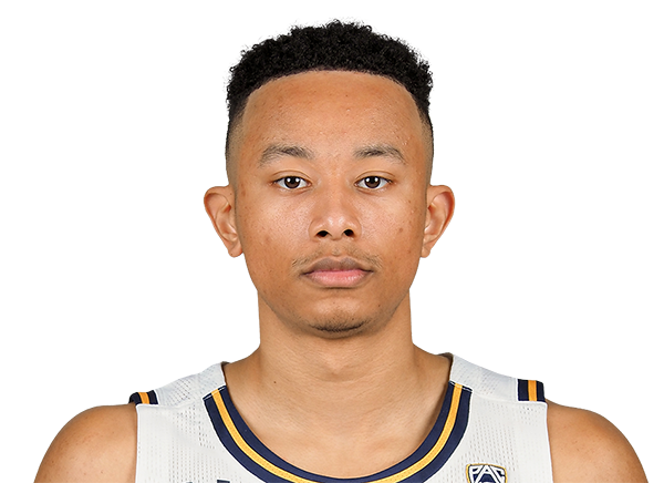 https://a.espncdn.com/i/headshots/mens-college-basketball/players/full/4066308.png
