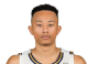 https://a.espncdn.com/i/headshots/mens-college-basketball/players/full/4066308.png
