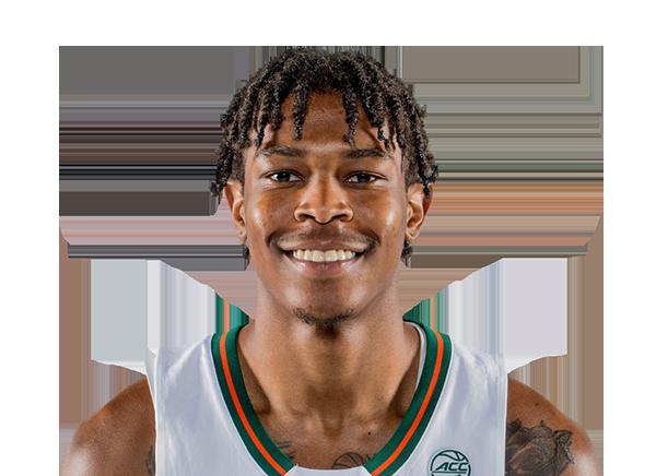 https://a.espncdn.com/i/headshots/mens-college-basketball/players/full/4066310.png