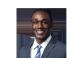 https://a.espncdn.com/i/headshots/mens-college-basketball/players/full/4066313.png