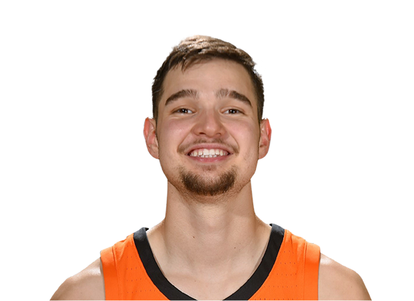 https://a.espncdn.com/i/headshots/mens-college-basketball/players/full/4066314.png