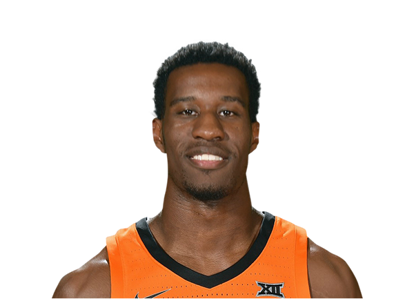 https://a.espncdn.com/i/headshots/mens-college-basketball/players/full/4066315.png