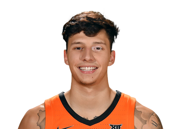 https://a.espncdn.com/i/headshots/mens-college-basketball/players/full/4066317.png