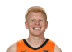 https://a.espncdn.com/i/headshots/mens-college-basketball/players/full/4066318.png