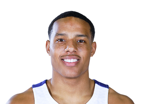 https://a.espncdn.com/i/headshots/mens-college-basketball/players/full/4066320.png