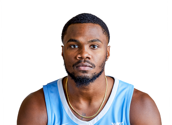 https://a.espncdn.com/i/headshots/mens-college-basketball/players/full/4066322.png