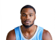 https://a.espncdn.com/i/headshots/mens-college-basketball/players/full/4066322.png