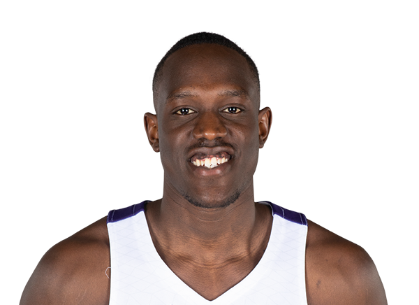 https://a.espncdn.com/i/headshots/mens-college-basketball/players/full/4066323.png