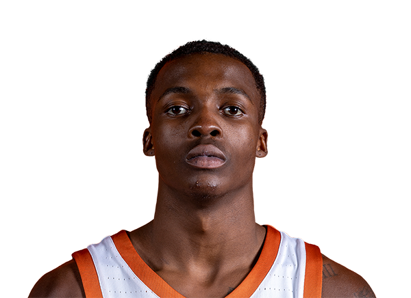 https://a.espncdn.com/i/headshots/mens-college-basketball/players/full/4066325.png