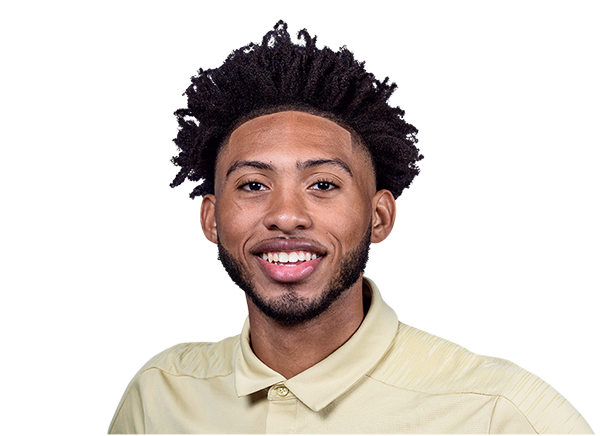 https://a.espncdn.com/i/headshots/mens-college-basketball/players/full/4066327.png