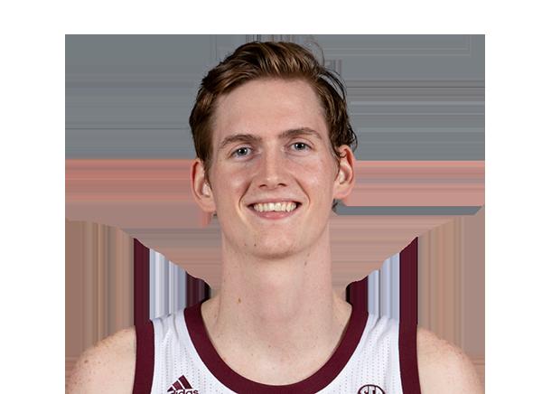 https://a.espncdn.com/i/headshots/mens-college-basketball/players/full/4066330.png
