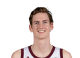 https://a.espncdn.com/i/headshots/mens-college-basketball/players/full/4066330.png