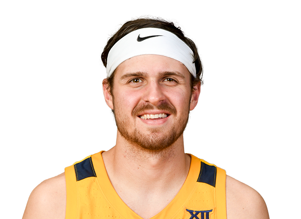 https://a.espncdn.com/i/headshots/mens-college-basketball/players/full/4066331.png