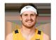 https://a.espncdn.com/i/headshots/mens-college-basketball/players/full/4066331.png