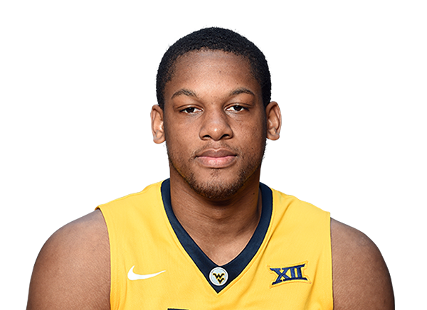https://a.espncdn.com/i/headshots/mens-college-basketball/players/full/4066333.png