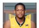https://a.espncdn.com/i/headshots/mens-college-basketball/players/full/4066333.png