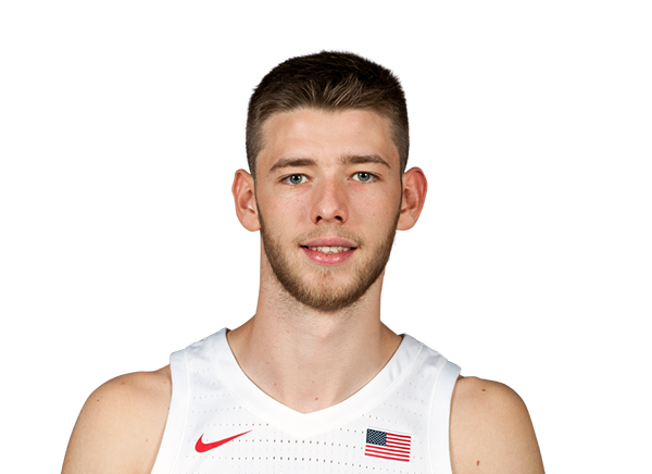 https://a.espncdn.com/i/headshots/mens-college-basketball/players/full/4066341.png