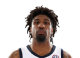 https://a.espncdn.com/i/headshots/mens-college-basketball/players/full/4066342.png