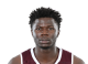 https://a.espncdn.com/i/headshots/mens-college-basketball/players/full/4066344.png