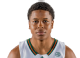 https://a.espncdn.com/i/headshots/mens-college-basketball/players/full/4066345.png