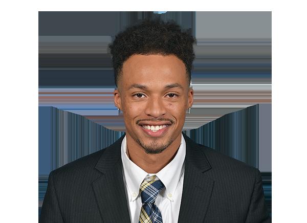 https://a.espncdn.com/i/headshots/mens-college-basketball/players/full/4066349.png