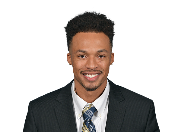 https://a.espncdn.com/i/headshots/mens-college-basketball/players/full/4066349.png